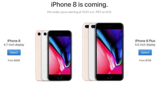 bo-doi-iphone-8-zshop-5