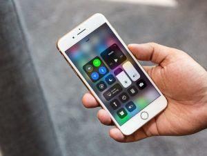 Hướng dẫn khắc phục lỗi hao pin nhanh trên iPhone khi nâng cấp lên iOS 11