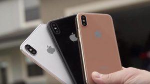 iphone-8-mau-moi
