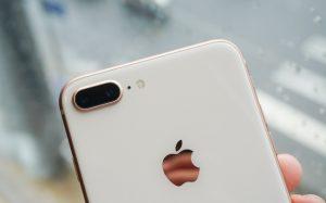 iphone-8-plus-1