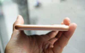 iphone-8-plus-10
