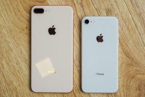 iphone-8-plus-11