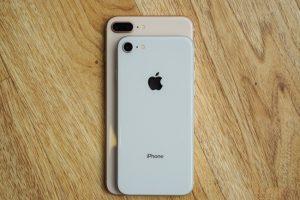 iphone-8-plus-12