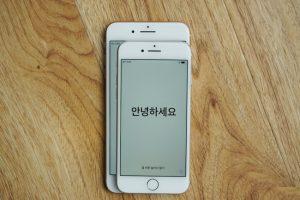 iphone-8-plus-13