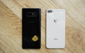 iphone-8-plus-14