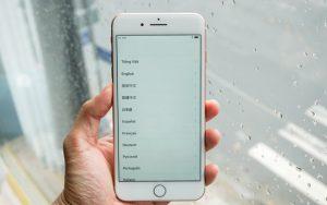 iphone-8-plus-4