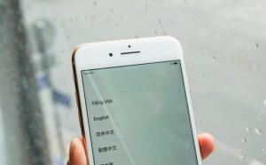iphone-8-plus-5