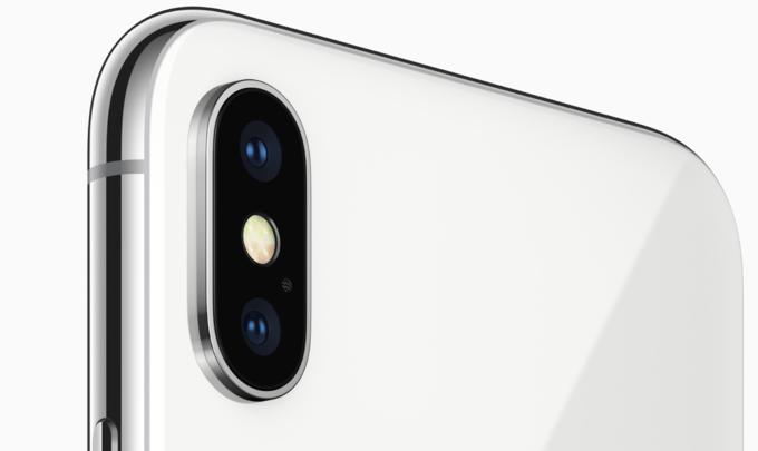 iphone-x-gia-tri-suot-10-nam-cua-apple-10