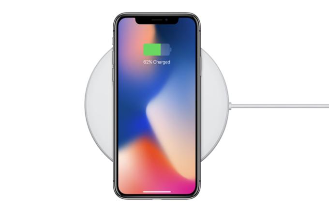 iphone-x-gia-tri-suot-10-nam-cua-apple-11
