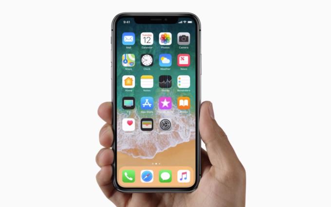 iphone-x-gia-tri-suot-10-nam-cua-apple-5