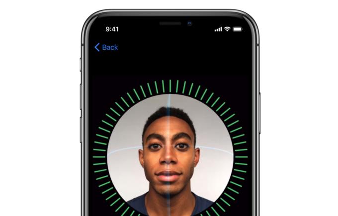 iphone-x-gia-tri-suot-10-nam-cua-apple-6