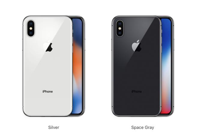 iphone-x-gia-tri-suot-10-nam-cua-apple-8