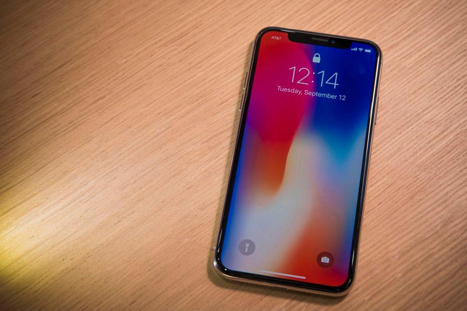iphone-x-zshop-14