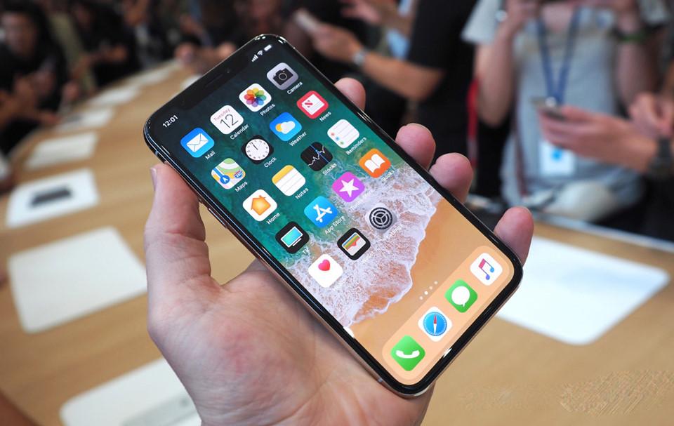 iphone-x-zshop-2