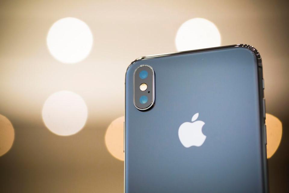 iphone-x-zshop-4