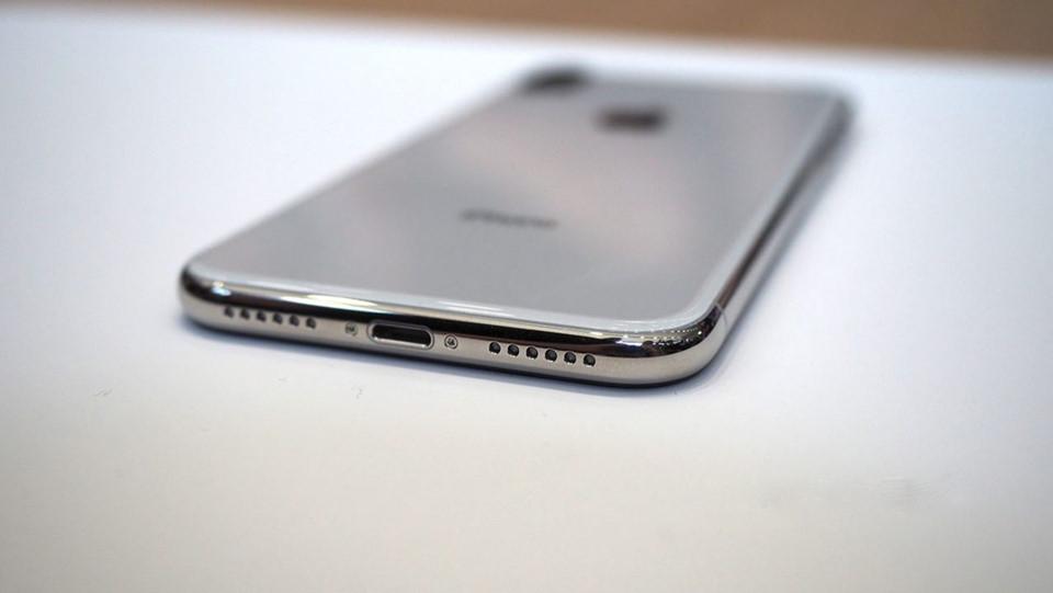 iphone-x-zshop-5