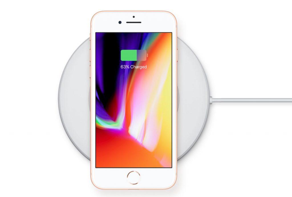 iphone8-iphone8plus-zshop-2
