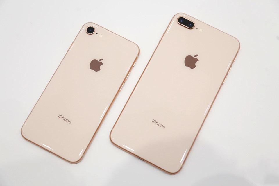 iphone8-iphone-x-zshop-1