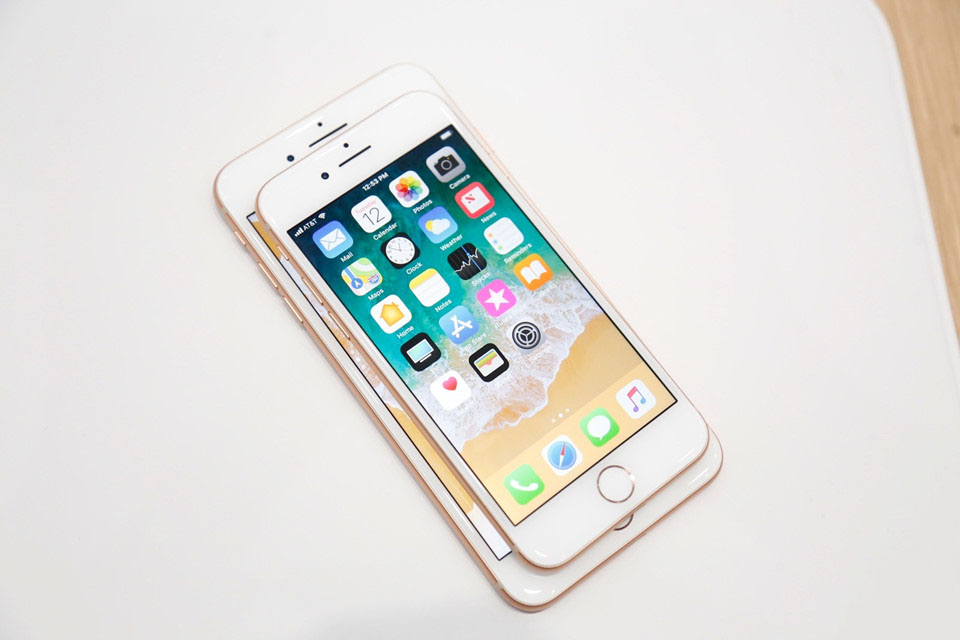 iphone8-iphone-x-zshop-10