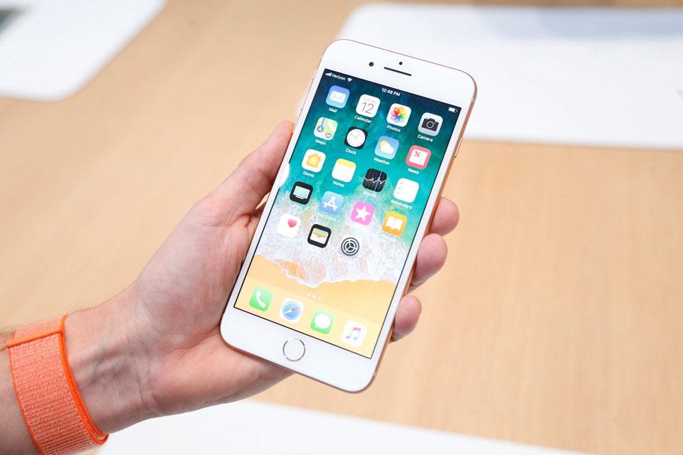 iphone8-iphone-x-zshop-3