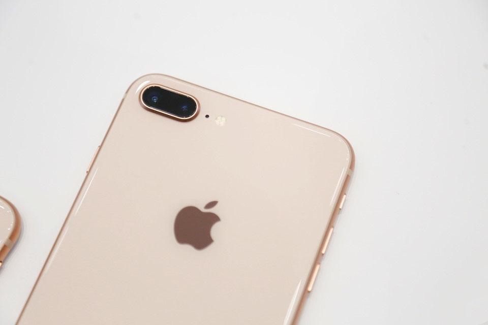 iphone8-iphone-x-zshop-4