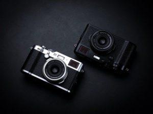 may-anh-fujifilm-x100f-2