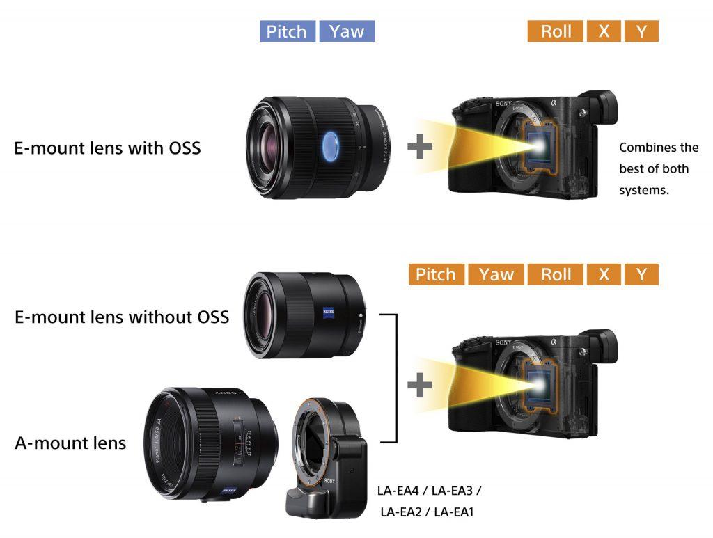 fuji-xe3-vs-sony-a6500-zshop-5