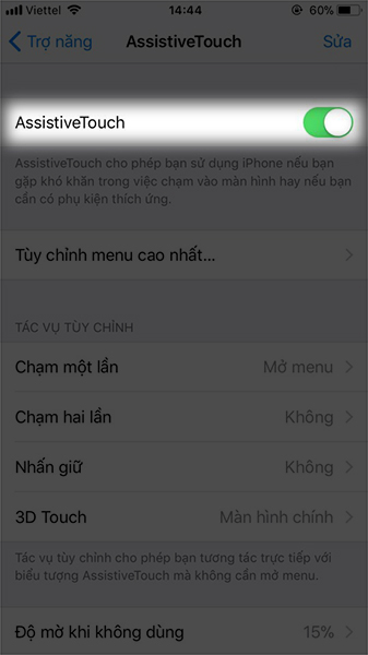 iphone-7-accessibility-assistive-touch-2
