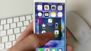iphone-7-accessibility-assistive-touch
