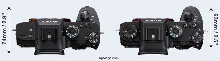 sony-a7r-iii-vs-sony-a9-top-a