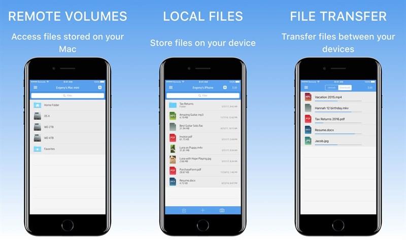 top-app-ios-3