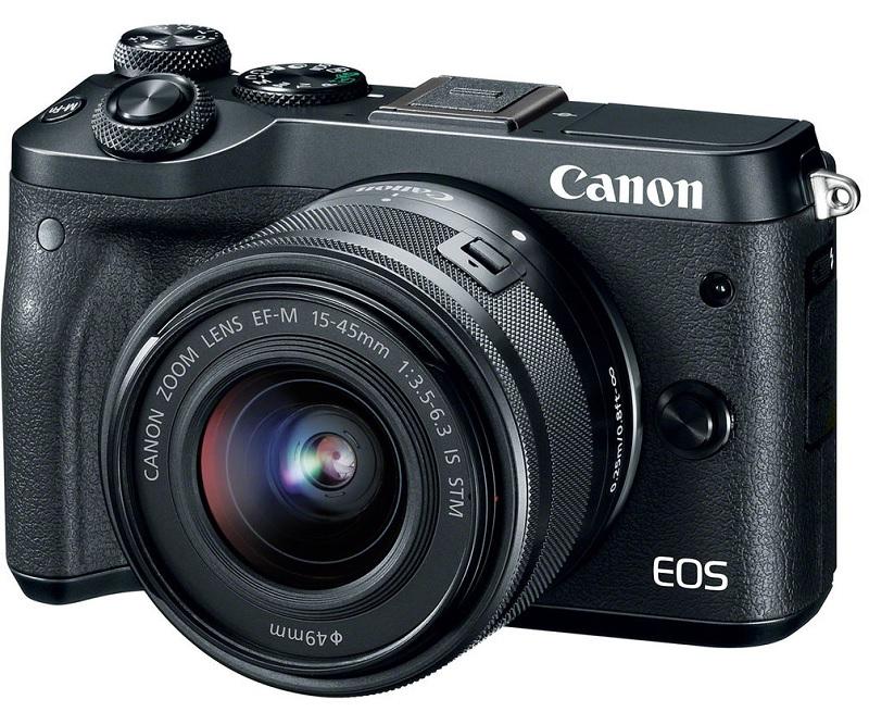 canon_eos_m6_kit_15_45mm_den_zshop-1