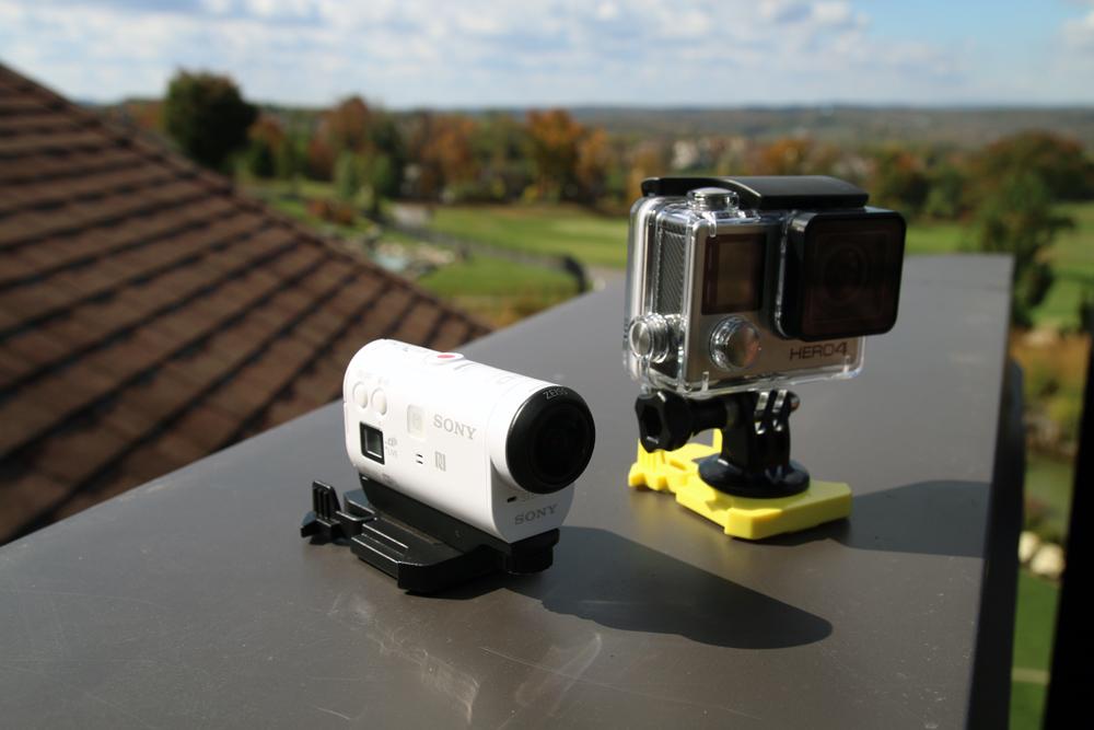 actionn-cam