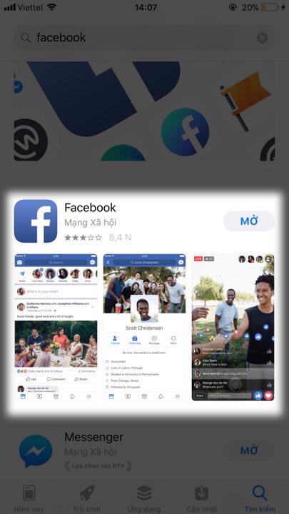 app-ios-2