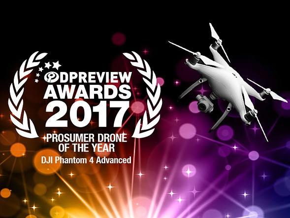 awards-best-drone-2017_2