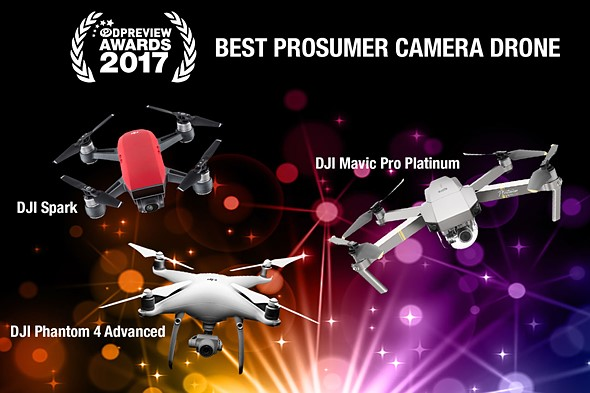 awards-best-drone-list-2017