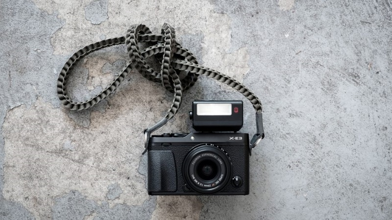 may-anh-fujifilm-xe3-kit-lens-18-55mm-f2-8-4r-zshop_1
