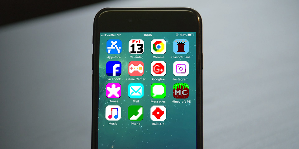 thay-doi-theme-cho-iphone-1
