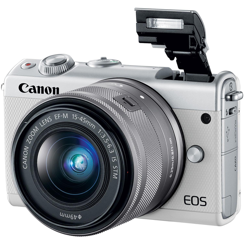 canon-eos-m100-kit-15-45-f3-5-6_zshop