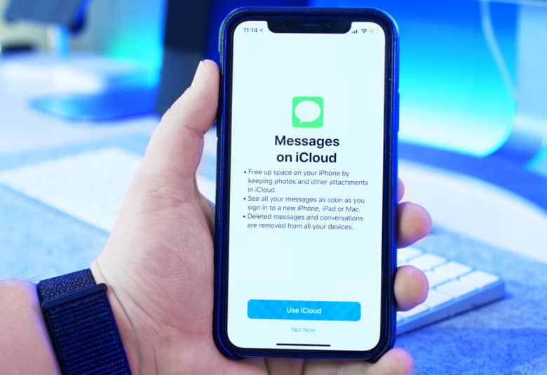 ios-11-3-beta-1-messages-icloud-1-780x536