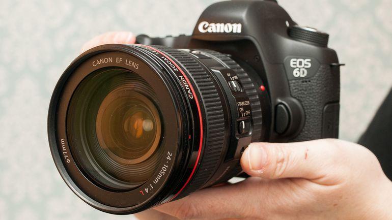 canon-6d-zshop-1