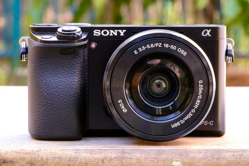 sony-a6000-zshop-1