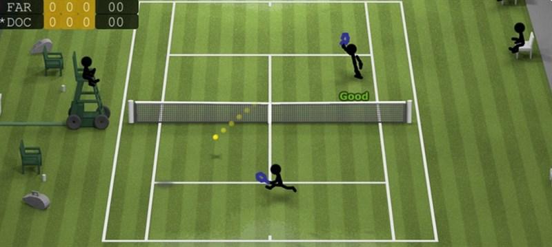 stickman-tennis_807x362-800-resize