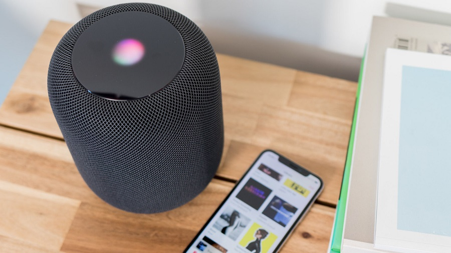 apple_homepod_review_7