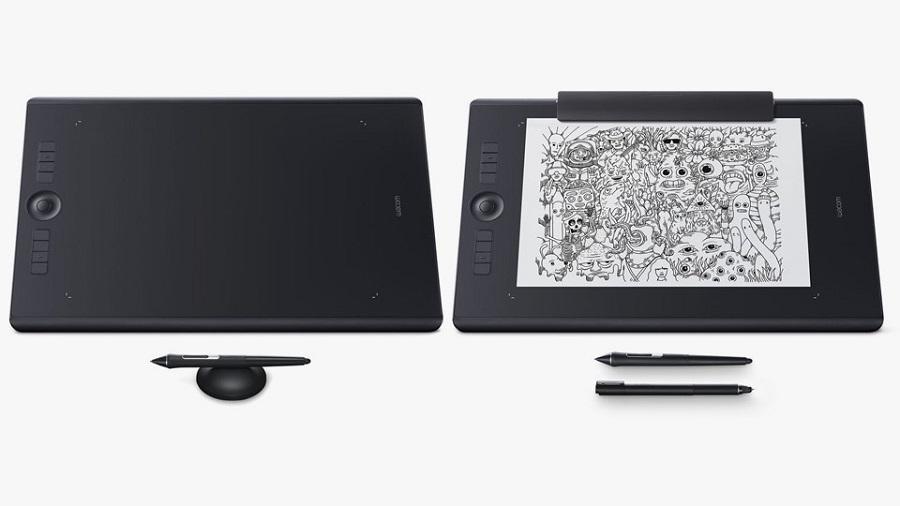 ts-wacom-intuos-pro-and-paper-edition-creative-pen-tablets