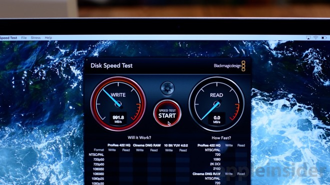 26826-38845-2018-macbook-pro-blackmagic-disk-speed-test-l