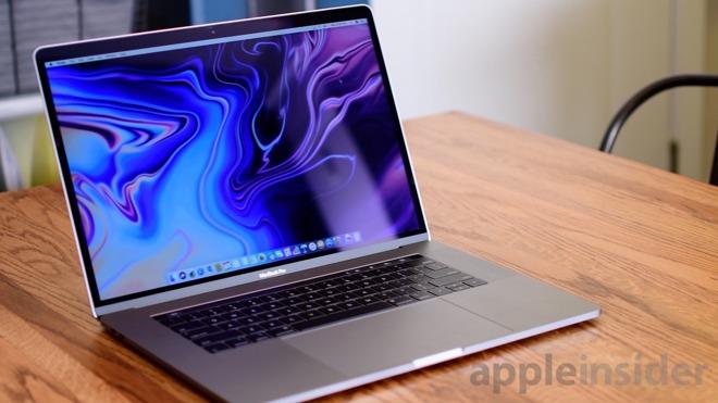 26826-38847-2018-macbook-pro-15-inch-l