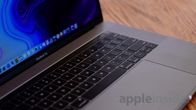 26826-38849-2018-macbook-pro-keyboard-l
