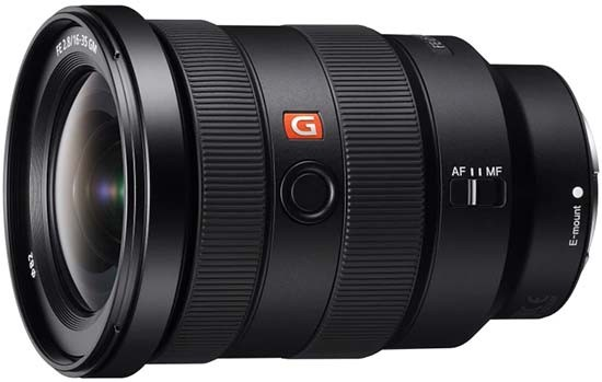 sony_fe_16_35mm_f2_8_gm_review