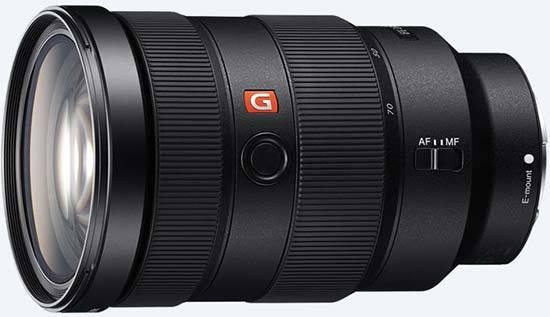 sony_fe_24_70mm_f2_8_gm_review